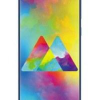 Samsung Galaxy M20 মোবাইল স্পেসিফিকেশন এবং মূল্য