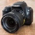 Canon EOS 2000D (Body) DSLR ক্যামেরা মূল্য এবং রিভিউ