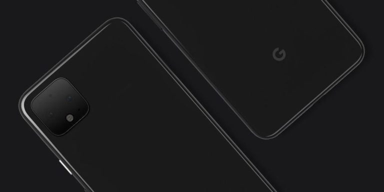 Google Pixel 4 ডুয়েল ক্যামেরা ও এই নতুন ধরনের ডিজাইনের সঙ্গে লঞ্চ হবে