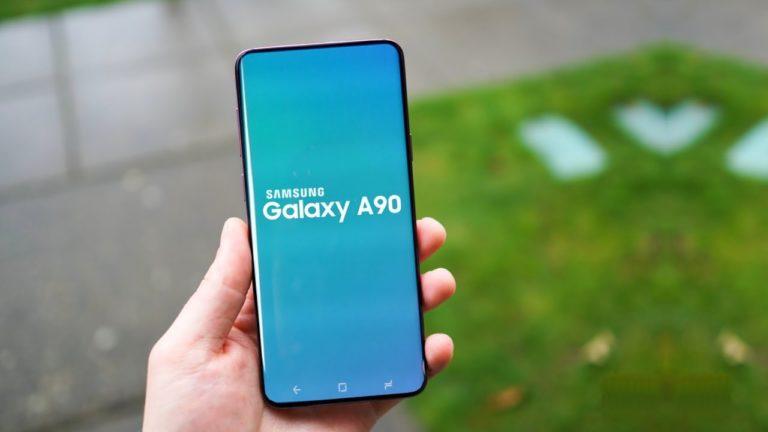 কম দামে Samsung 5G ফোন লঞ্চ করবে, জেনে নিন নাম ও ফিচার