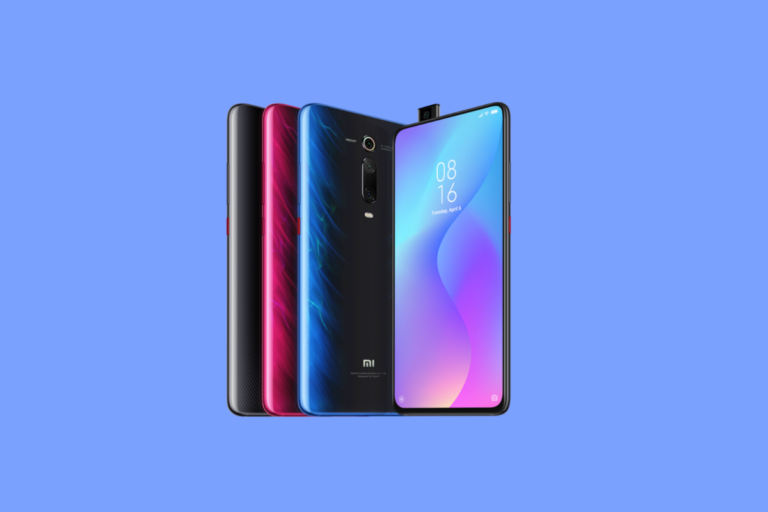 Xiaomi আনল Mi 9T