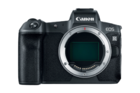 Canon EOS R মিররলেস DSLR ক্যামেরার দাম এবং স্পেসিফিকেশন