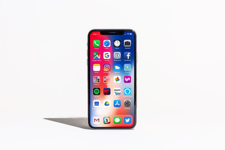 Xiaomi চুরি করে ধরা পড়লো অ্যাপেলের ফিচার