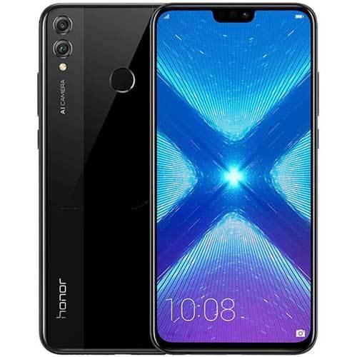 Huawei Honor 8X মোবাইল রিভিউ