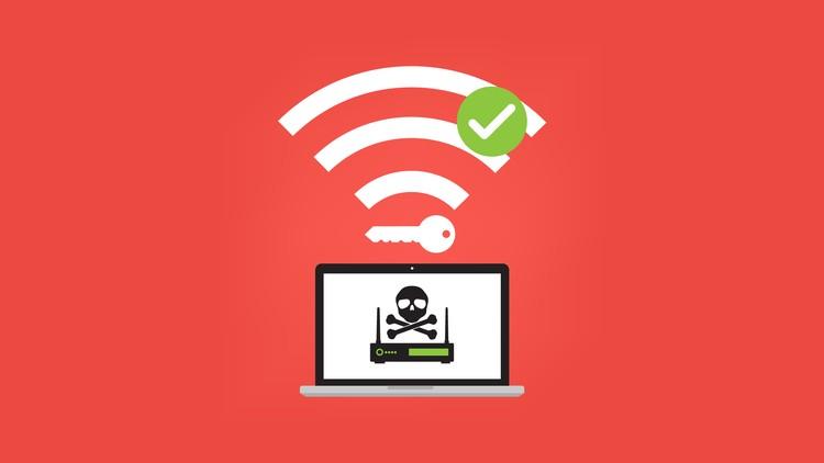 আপনার Wi-Fi নেটওয়ার্ক ব্যবহার করছে কি অন্য কেউ?