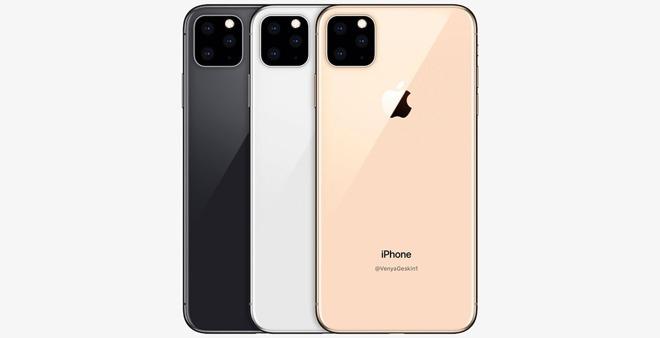 iPhone 11 লঞ্চ হবে সেপ্টেম্বরে