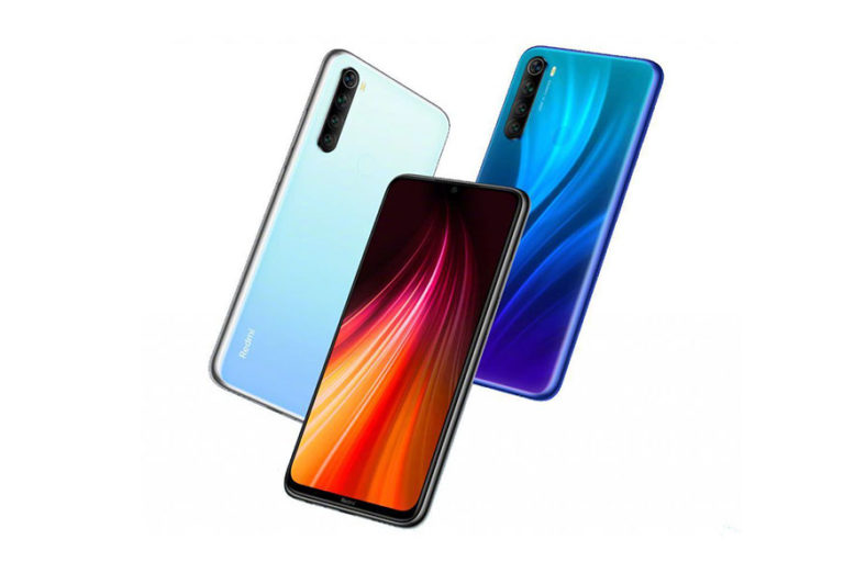 Xiaomi-র নতুন চমক, Redmi 8 শীঘ্রই আসছে