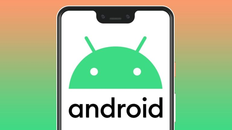Android 10 নতুন ফিচারগুলি দেখে নিন