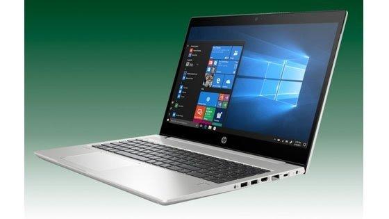 HP নতুন বিজনেস ক্লাস ল্যাপটপ