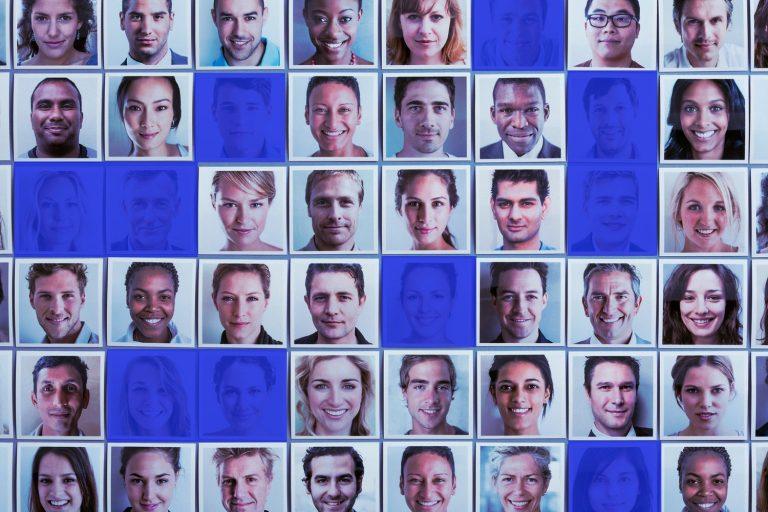 ফেসবুক সরিয়ে দিচ্ছে AI-Generated প্রোফাইল ফটোগুলির সাথে অ্যাকাউন্টগুলিও