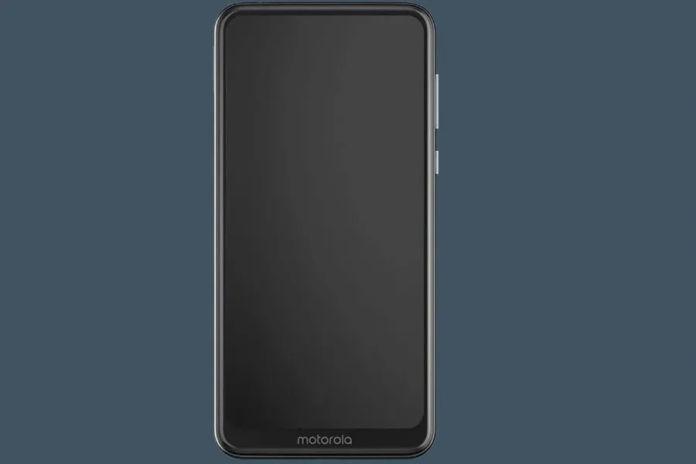 3 ডিসেম্বর লঞ্চ হবে Motorola One Hyper