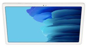 ভারতে লঞ্চ হল Samsung Galaxy Tab A7 বড়10 inch ডিসপ্লে ও 7040mAh শক্তিশালী ব্যাটারী