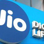 IPL 2020 প্রেমীদের জন্য দুর্দান্ত অফার,  JIO আনল একসাথে ৫ টি ধামাকা প্ল্যান
