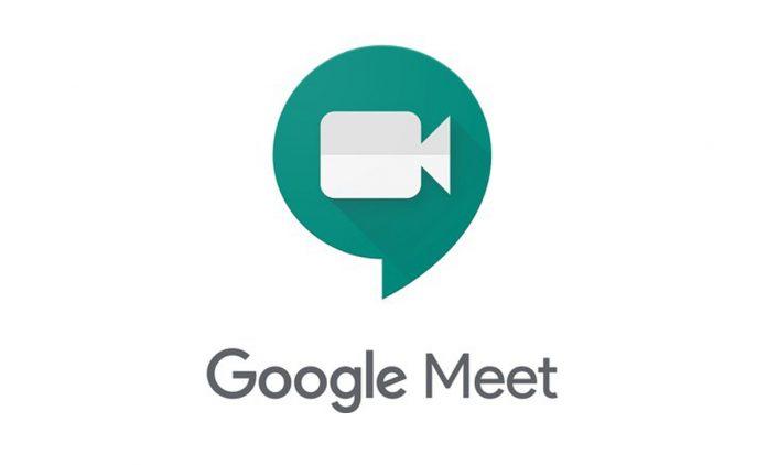 নতুন ফিচার পেতে চলেছে Google Meet অ্যাপে, কোলাহলের মধ্যেও হবে মিটিং
