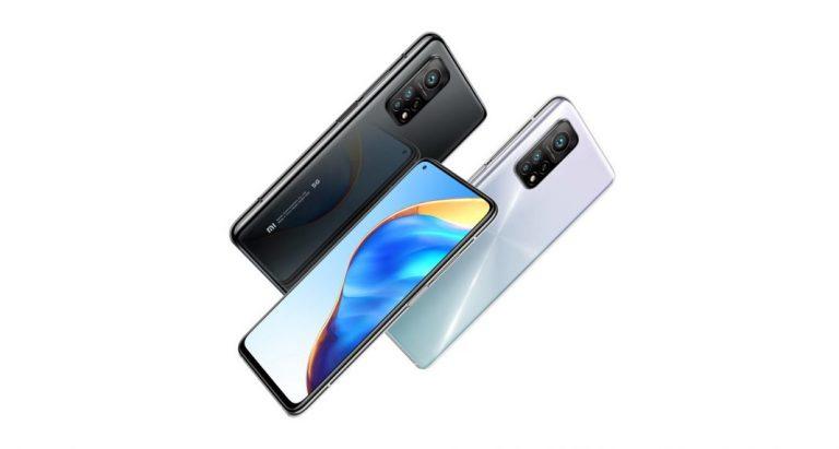Xiaomi ১০৮ মেগাপিক্সেল পর্যন্ত ক্যামেরা সহ লঞ্চ হয়েছে Mi 10T, Mi 10T Pro ও Mi 10T Lite