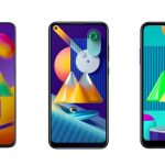 দাম কমলো Samsung Galaxy M01, Galaxy M11 ও  Galaxy M31s এর