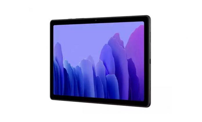 Samsung Galaxy Tab A7  প্রিঅর্ডার করা যাবে ২৮ সেপ্টেম্বর থেকে, দাম হাতের নাগালে