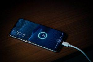 OPPO নিয়ে এলো OPPO F17: সুপার ফাস্ট চার্জিং, স্লিক ডিজাইন যুক্ত একটি দুর্ধর্ষ স্মার্টফোন