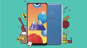 দেখে নিন 10000 টাকারও কম দামের Samsung এর টপ 5 স্মার্টফোন