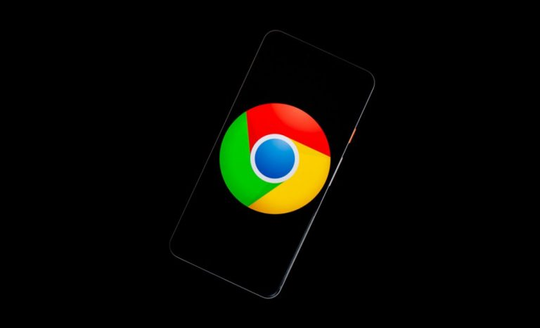 Chrome ব্রাউজারে এল সেফটি চেক ফিচার, পাসওয়ার্ড হ্যাক হয়েছে কিনা জানাবে গুগল