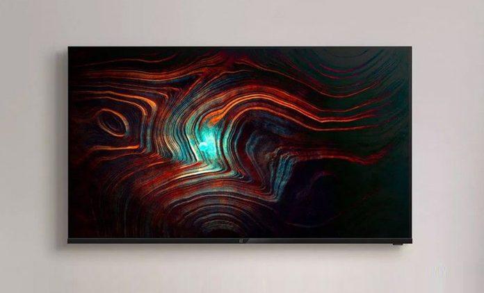 ফ্লিপকার্ট থেকে পাওয়া যাবে OnePlus Y সিরিজের টিভি, সেলের সময় হাজার টাকা ছাড়