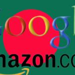গুগল, অ্যামাজন বাংলাদেশে ব্যবসা পরিচালনার জন্য নিবন্ধভুক্ত হয়েছে